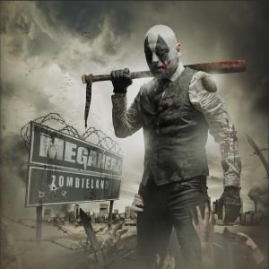 cover_zombieland