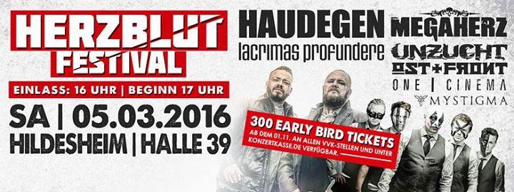 Festival_Herzblut_2016