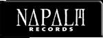 Napalm_Logo