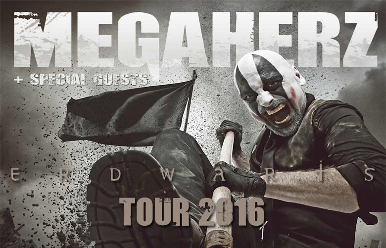 Erdwärts_Tour_2016