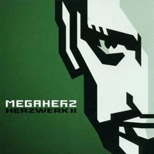 Album_Herzwerk II