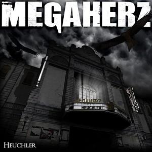Album_Heuchler