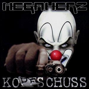 Album_Kopfschuss