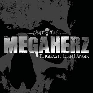 Album_Totgesagte_leben_länger