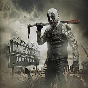 Album_Zombieland