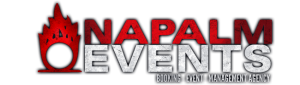Logo_Napalm Events