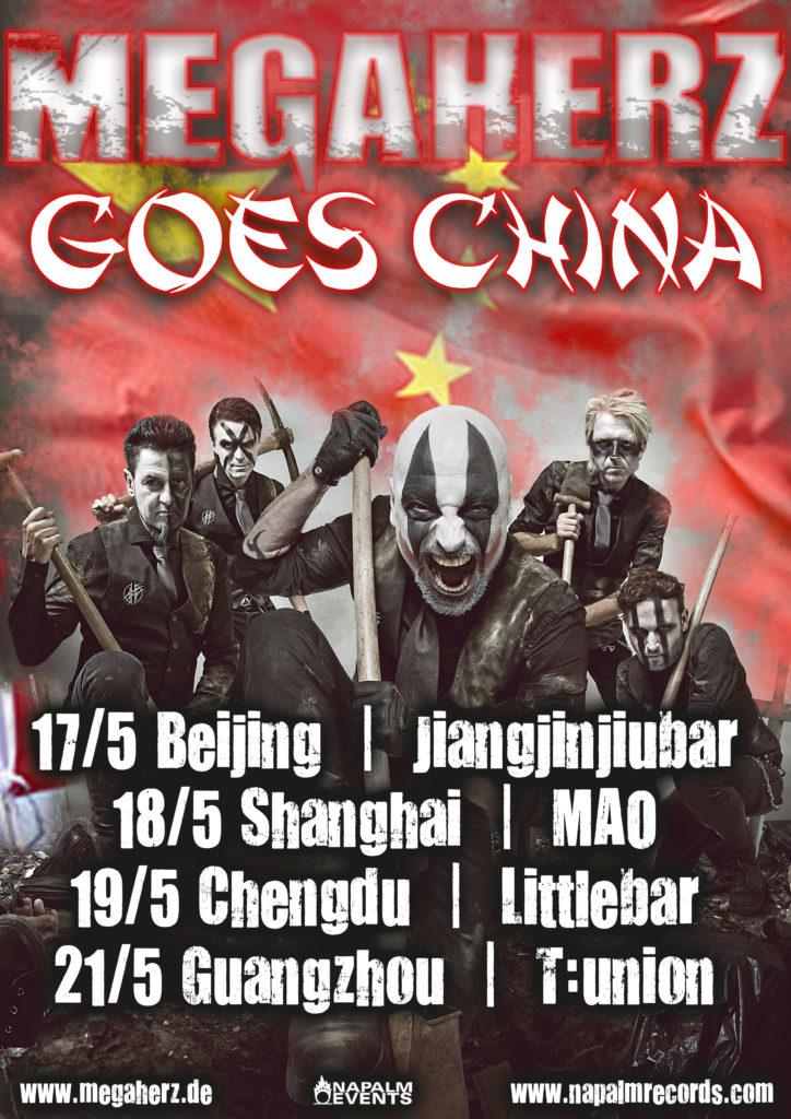MHZ_goesChina_Flyer
